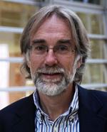 Jordi Fabregat