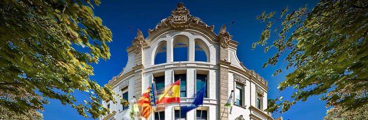 hotel_westin_valencia