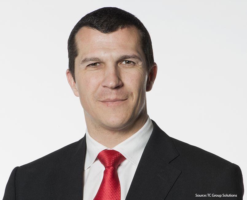 Carles Torrecilla